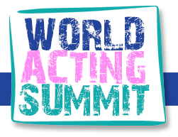 World Acting Summit